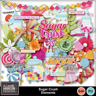 Aimeeh_sugarcrush_emb