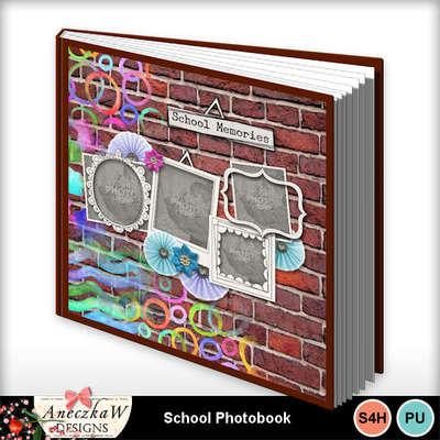 School_photobook-001