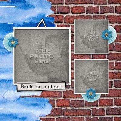 School_photobook-002