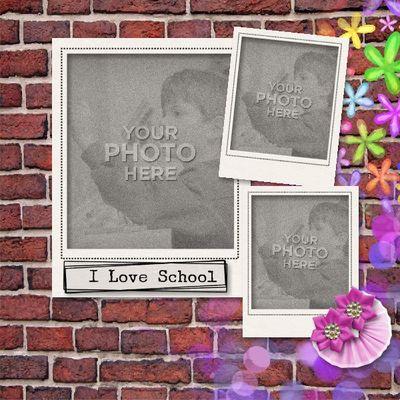School_photobook-005