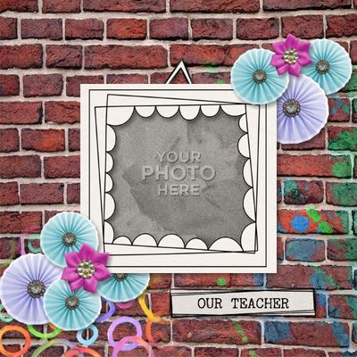 School_photobook-009