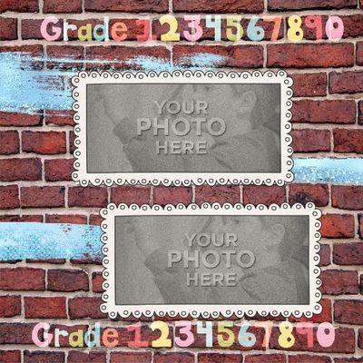 School_photobook-015