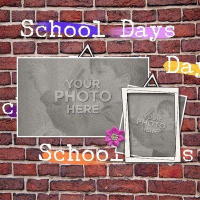 School_photobook-017