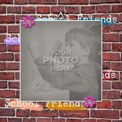 School_photobook-018