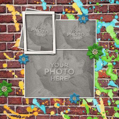 School_photobook-019
