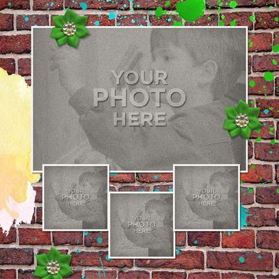 School_photobook-021