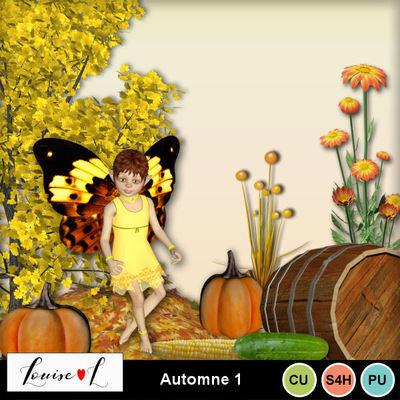 Louisel_cu_automne1_preview