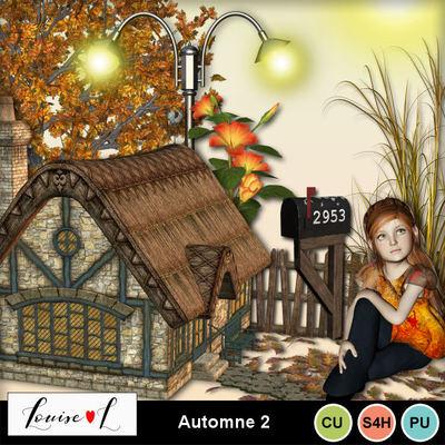 Louisel_cu_automne2_preview