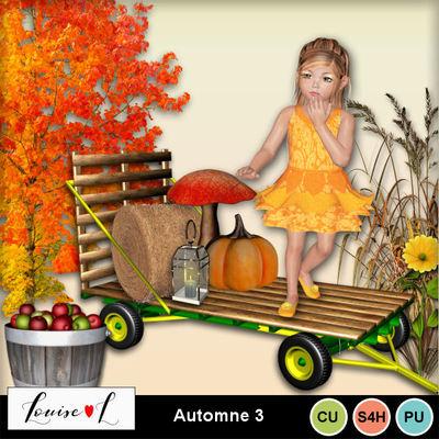 Louisel_cu_automne3_preview