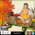 Louisel_cu_automne3_preview_small