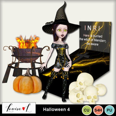 Louisel_cuhalloween4_preview