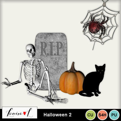 Louisel_cuhalloween2_preview