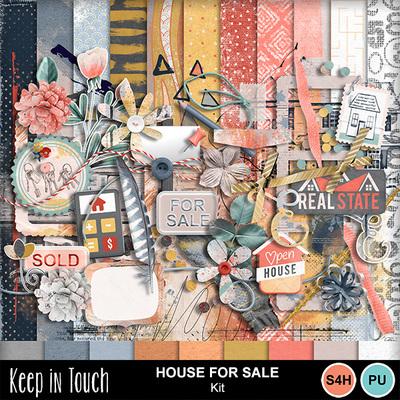 Kitd_houseforsale