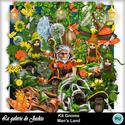 Gj_kitgnomemanslandprev_small