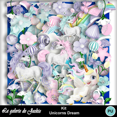Gj_kitunicornsdreamprev