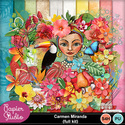 Carmenmiranda_kit_small