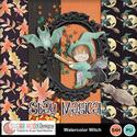 Watercolorwitch_addon_preview_small