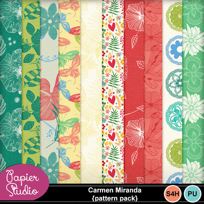Carmenmiranda_pattern1