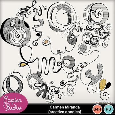 Carmenmiranda_doodles