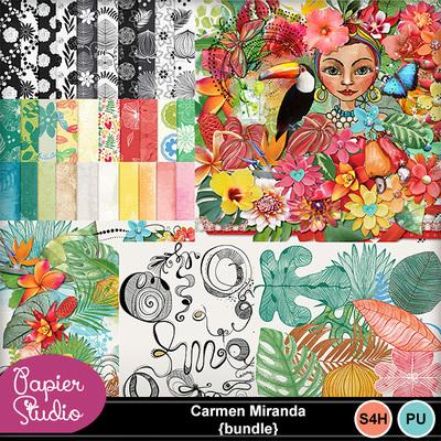 Carmenmiranda_bundle