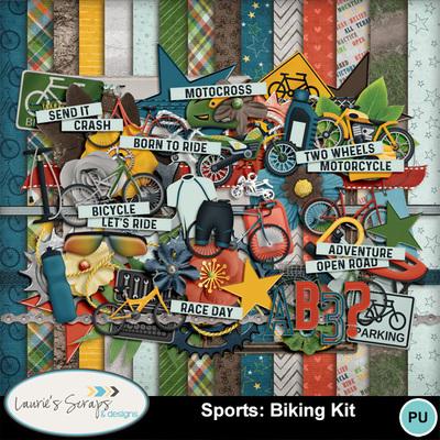 Mm_ls_sportsbikingkit