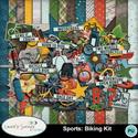 Mm_ls_sportsbikingkit_small