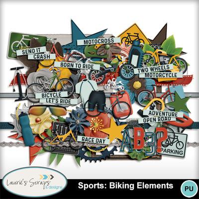 Mm_ls_sportsbikingelements