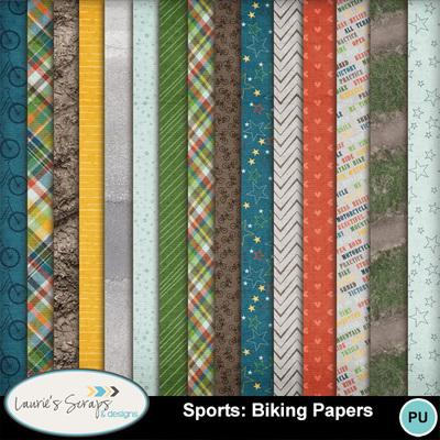 Mm_ls_sportsbikingpapers