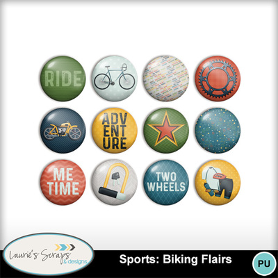 Mm_ls_sportsbikingflairs