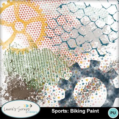 Mm_ls_sportsbikingpaint