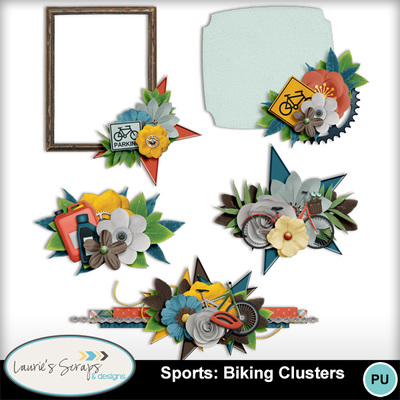 Mm_ls_sportsbikingclusters