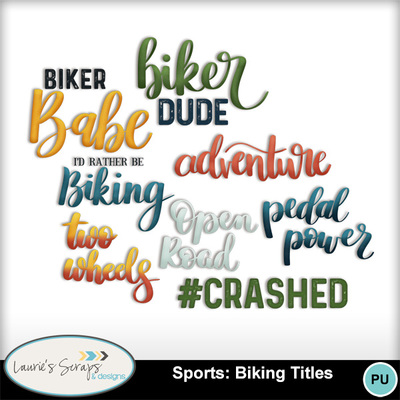Mm_ls_sportsbikingtitles