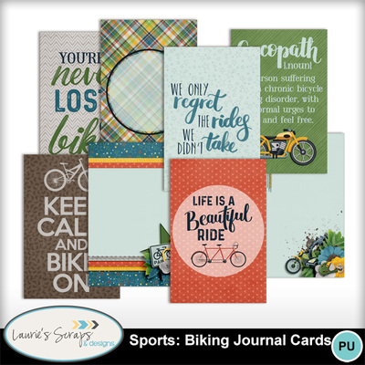 Mm_ls_sportsbikingcards