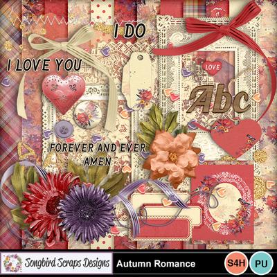 1autumn_romance