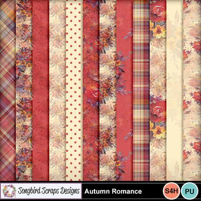 Autumn_romance_backgrounds
