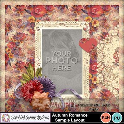 Autumn_romance_sample_layout