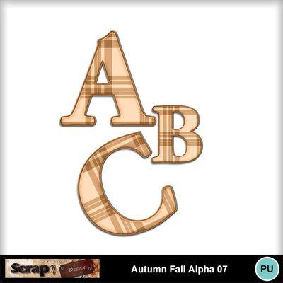 Autumn_fall_alpha_07