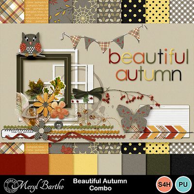 Beautifulautumn_combo