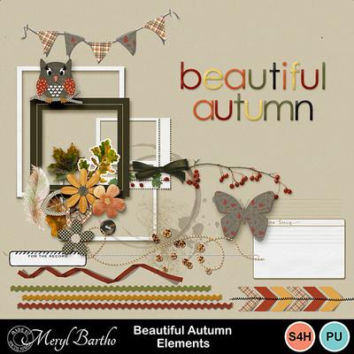 Beautifulautumn_elements