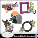 Mm_deadofnightclusters_small