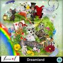 Louisel_dreamland_pv1_small
