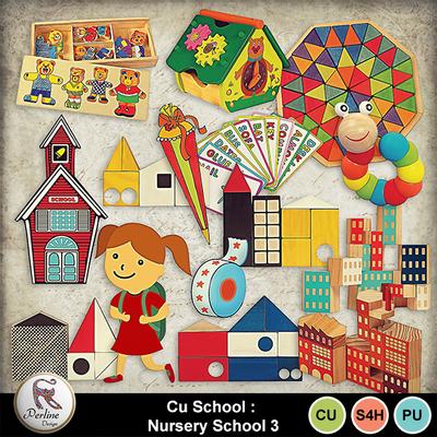 Pv_nursery_school_3