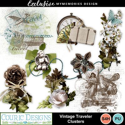 Vintage_traveler_clusters