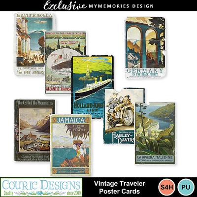 Vintage_traveler_posters_