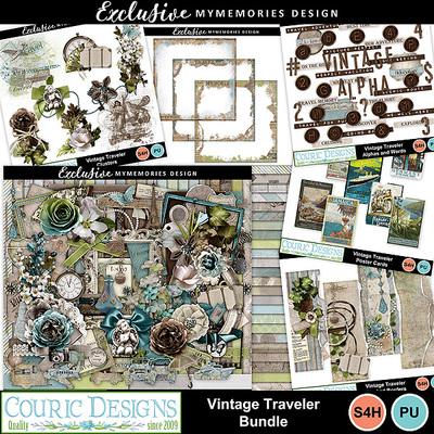 Vintage_traveler_bundle_