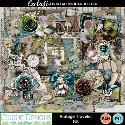 Vintage_traveler_kit