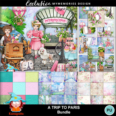 Kastagnette_atriptoparis_bundle_exclu_pv