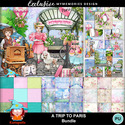 Kastagnette_atriptoparis_bundle_exclu_pv_small