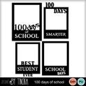 100_days_of_school_-_mms_small