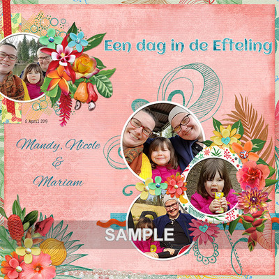 Quickpage_04_sample